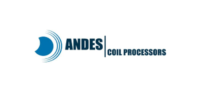 andes-coil-logo